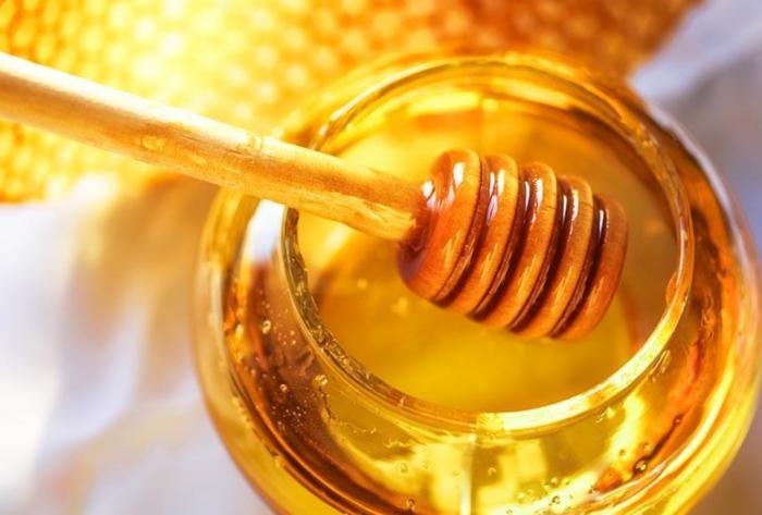Propiedades beneficiosas de la miel para el cuerpo humano