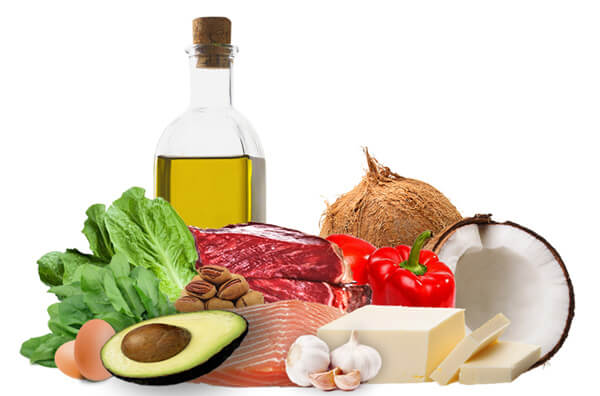Cómo mejorar tu dieta